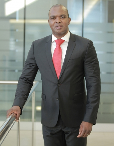 A hostile environment for fraud. Development Bank of Namibia Senior Manager: Corporate Communication, Jerome Mutumba, says that the Bank has outsourced its fraud reporting to create a greater sense of security for whistleblowers, and that this is a further fraud prevention measure.