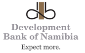 Development Bank of Namibia
